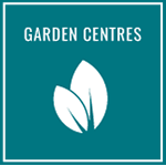 View Garden Centres Vendor Listings on Home Club ME