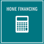 View Home Financing Vendor Listings on Home Club ME