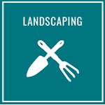 View Landscaping Vendor Listings on Home Club ME