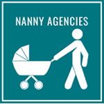 View Nanny Agencies Vendor Listings on Home Club ME