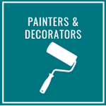 View Painters & Decorators Vendor Listings on Home Club ME
