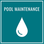 View Pool Maintenance Vendor Listings on Home Club ME