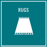 View Rugs Vendor Listings on Home Club ME