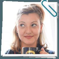 Home Club ME Holly Bennie's Expert Panel Headshot