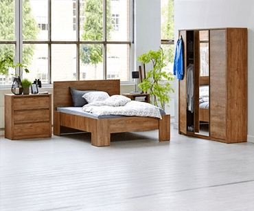 Jysk Bedrooms