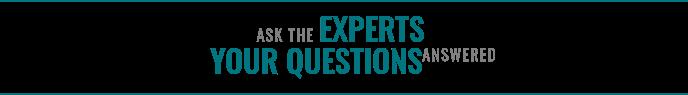 Meet the Home Club ME Expert Panel