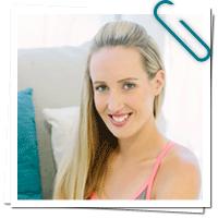 Rachael Bruford - Home Club ME Expert Panel member