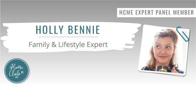 Holly Bennie