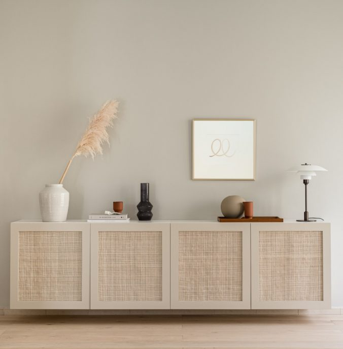 The Fronteriors Collection