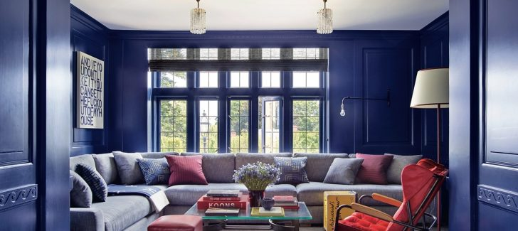 Photo credit: https://www.architecturaldigest.com/story/pantone-color-of-the-year-2020