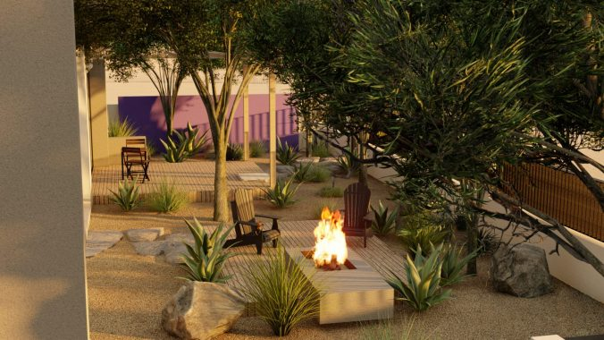 WILDEN-Design-Project-Dubai-Hills-Arizona-style