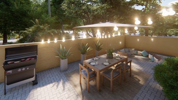 WILDEN-Design-Project-Layan-Dining-area-landscaping