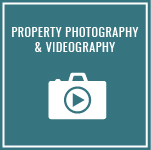 View Property Photography and Videography Vendor Listings on Home Club ME